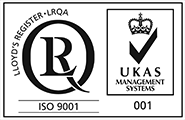ISO_9001_Lloyds_Registered